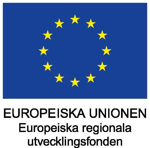 EUlogo_c_CMYKRegionalfond