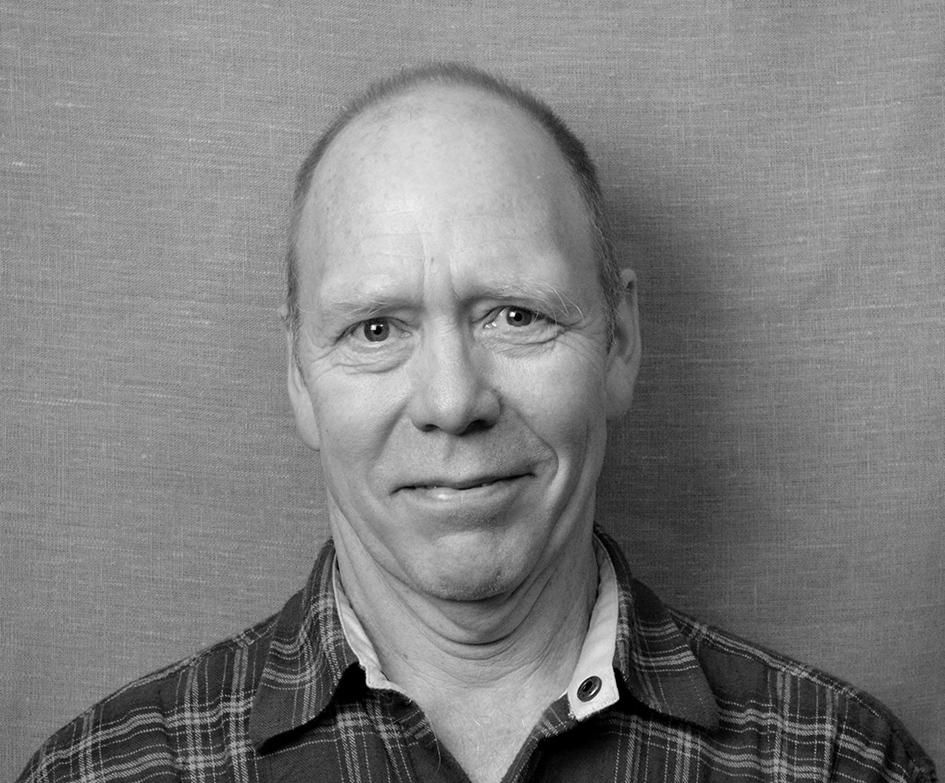 Kjell-Åke källen 2 bw liten