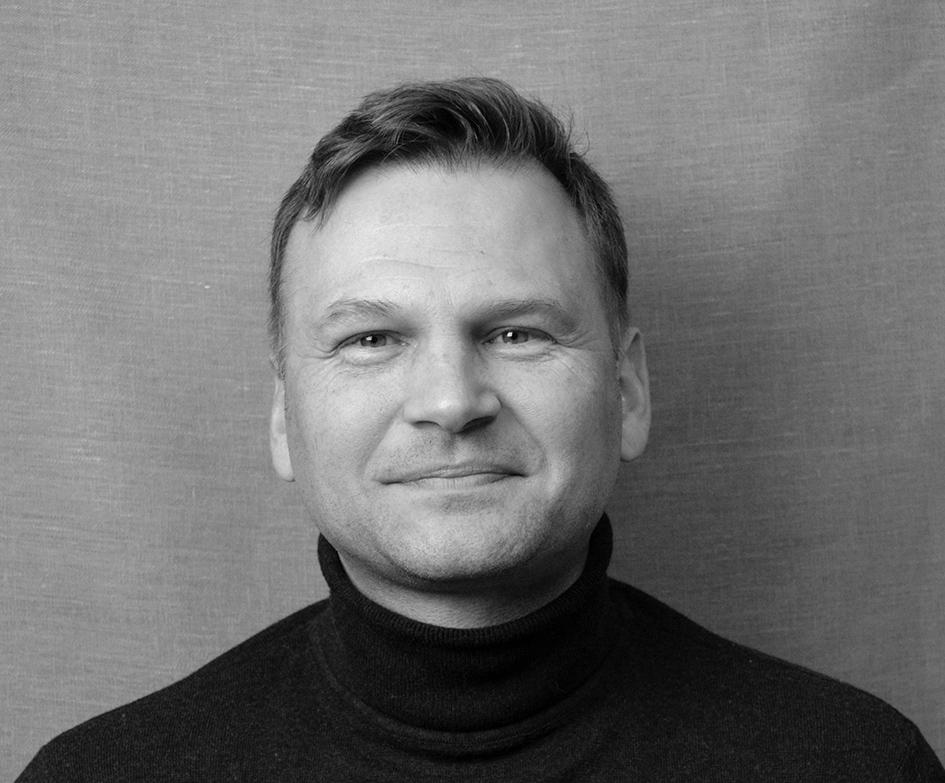Martin ahlström bw 2 liten
