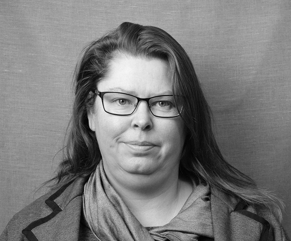 Ulrika Algothsson bw liten 2