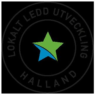 lluh_logo
